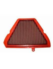 Air filter BMC Performance Triumph Speed Triple 1050 / Sprint GT & ST 1050 / Tiger 1050