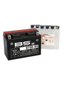 Batterie BS BT9B-BS 8Ah 12V