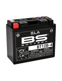 Batterie BS BT12B-4 10Ah 12V