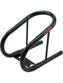 Support roue avant Wheel Chock DRC