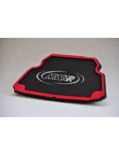 Air filter  MWR Performance / High Efficient Honda CBR 600 RR 03/06
