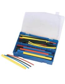 Heat shrink sleeve box Draper