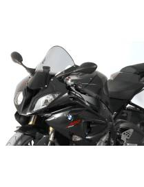 Windshield MRA Racing BMW S1000RR 2009 to 2014