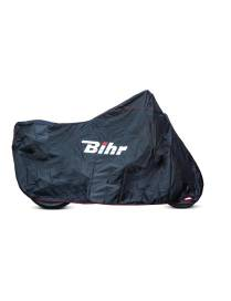 Housse de protection moto BIHR H2O