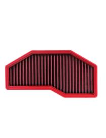 Air filter BMC Performance Triumph Speed Triple R & S 1050 16/19