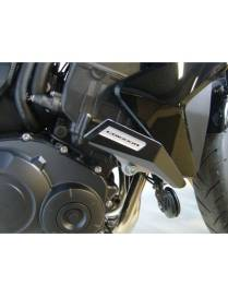 Patins de protection Top Block Honda CB1000 R 2008 à 2012