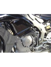 Protection Pads Top Block Honda CBR1000 RR 2006 to 2007