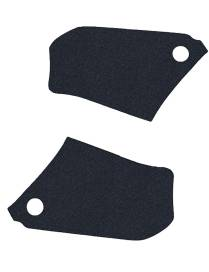Tank grip R&G Eazi-Grip BMW K1300 S/R 2009 to 2014