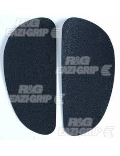 Grip de réservoir R&G Eazi Grip Ducati 748/916/996 and 998