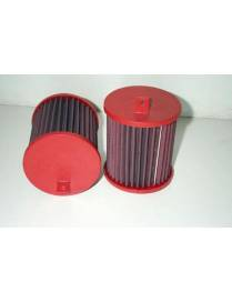 Air filter BMC Performance Honda VTR1000 SP1 - SP2