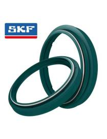 Fork seals SKF Racing Showa 39x52x11