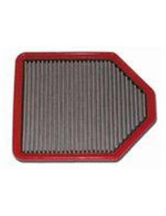 Air filter BMC Performance Ducati Multistrada 620 / 1000 / S1100