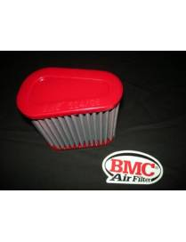 Air filter BMC Performance Honda CBF1000