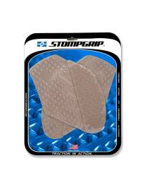 Stompgrip Traction Pads Kawasaki ZX10-R 2011 to 2018