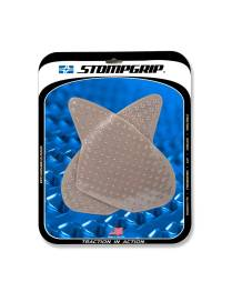 Stompgrip Traction Pads Kawasaki ZX6R 2005 to 2006