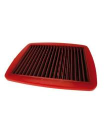 Air filter BMC Performance Suzuki GSF 600 et 1200 Bandit / GSXR 600W - 750W - 1100W