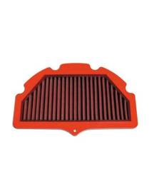 Air filter BMC Performance Suzuki GSX-R 600 / GSX-R 750 2006 to 2010