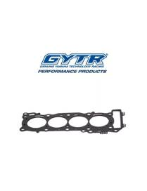 Gasket cylinder heat YEC 0,50mm Yamaha YZF-R6 2006 to 2018