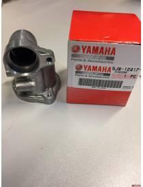 Boitier thermostat Yamaha FJR1300 5JW-12417-00