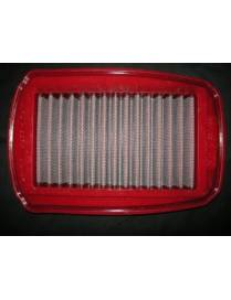 Air filter BMC Performance Yamaha FZ150i / WR125R / YZF125 / YZF150