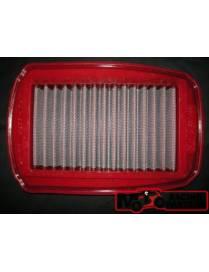 Filtre à air BMC Performance Yamaha FZ150i / WR125R / YZF125 / YZF150