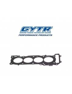 Gasket cylinder heat YEC 0,55mm Yamaha YZF-R6 2006 to 2016