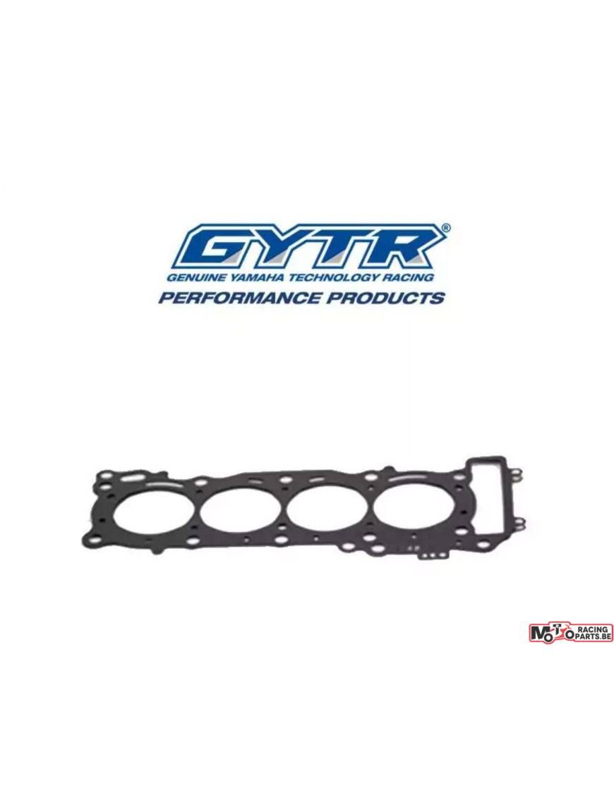 Gasket cylinder heat YEC 0,55mm Yamaha YZF-R6 2006 to 2016