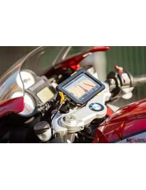 Mounint kit Iphone 6/6S/7 Twisty ride