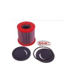 Filtre à air BMC Performance Yamaha BT Bulldog / FZR750 / FZR1000 / XJ600 / XJ 900 Diversion
