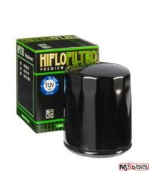 Filtre à huile Buell / Harley Davidson
