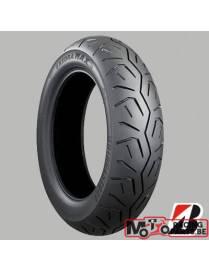 Rear Tyre Bridgestone 160/80 S 15 E-Max R  TL
