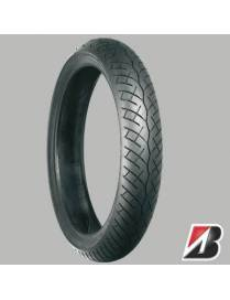 Front Tyre Bridgestone 120/80 V 16 BT 45 F  TL