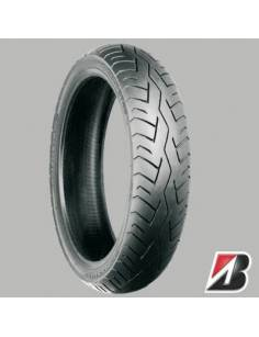 Rear Tyre Bridgestone 130/90 V 16 BT 45 R  TL