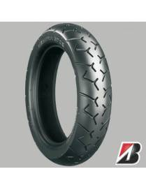 Rear Tyre Bridgestone 140/90 H 16 G 702  TT