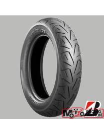 Rear Tyre Bridgestone 140/90 HB 16 H 50 R  TL