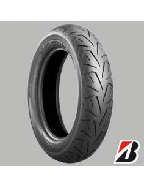 Pneu arrière Bridgestone 150/80 HB 16 H 50 R  TL