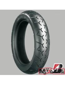 Pneu arrière Bridgestone 160/80 H 16 G 702  TL