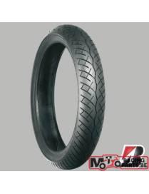 Front Tyre Bridgestone 110/80 H 17 BT 45 F  TL