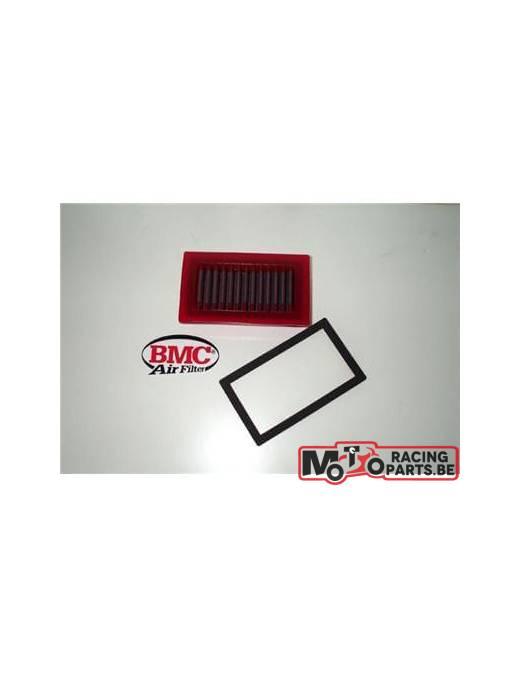 Filtre à air BMC Performance Yamaha XT 600E / XTZ 660 E