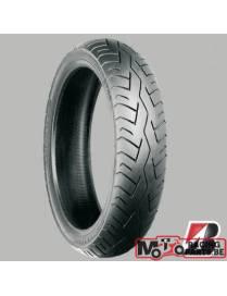 Pneu arrière Bridgestone 140/80 V 17 BT 45 R TL