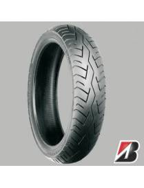 Pneu arrière Bridgestone 150/70 V 17 BT 45 R  TL
