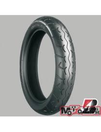 Pneu avant Bridgestone 150/80 HR 17 G 701 TL
