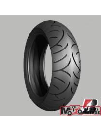 Pneu arrière Bridgestone 160/60 ZR 17 BT 021 R TL