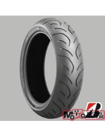 Pneu arrière Bridgestone 160/60 ZR 17 T 30 R EVO TL