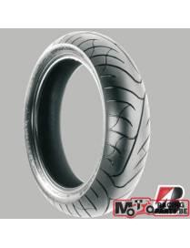 Pneu arrière Bridgestone 170/60 ZR 17 BT 020 R -F TL