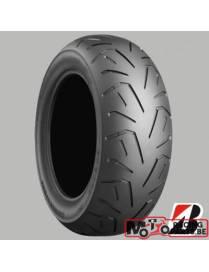 Pneu arrière Bridgestone 170/60 ZR 17 E-Max R TL