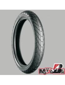 Front Tyre Bridgestone 110/90 V 18 G 525  TL