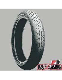 Front Tyre Bridgestone 120/70 ZR 18 BT 020 F -F  TL