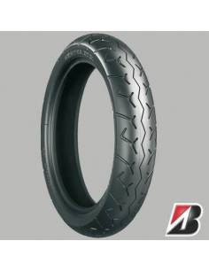Front Tyre Bridgestone 130/70 H 18 G 701  TL