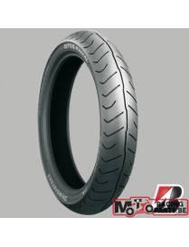 Front Tyre Bridgestone 130/70 HR 18 G 709  TL